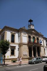 0912 Ayuntamiento