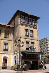 0911 Ayuntamiento