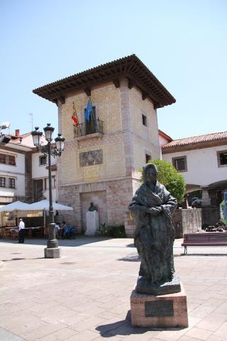 0916 El Palacio Pintu
