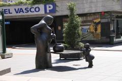 0946 Oviedo Calle Victor Chavarri