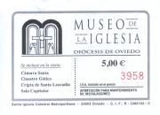 Museo de la Iglesia