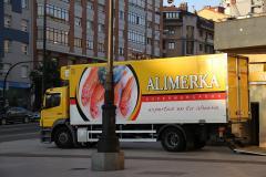 0700 Oviedo