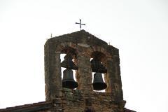 1001 Iglesia San Juan de los Prados