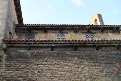 1005 Iglesia San Juan de los Prados