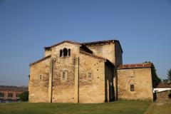 1004 Iglesia San Juan de los Prados