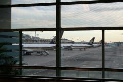 559チャンギ空港