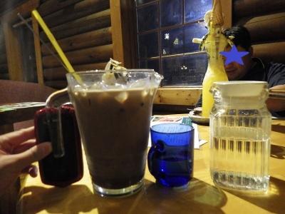 オーバードコーヒー (18)