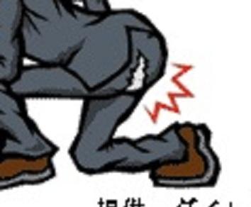 62ケツバリ1 (2)