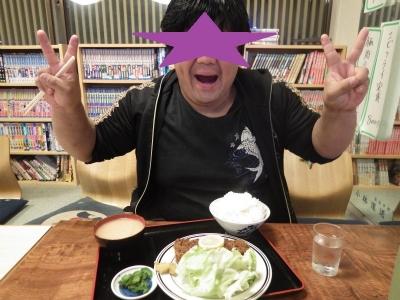 ぶたかばたま (6)
