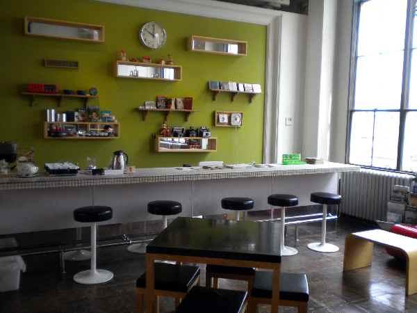 リサイズJJs Cafe
