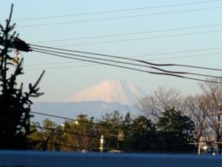 富士山 2014 1.2