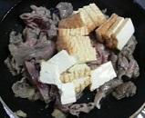 牛肉のしぐれ煮5