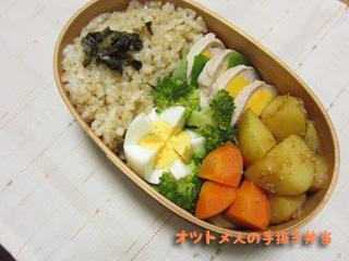 20130626 お弁当