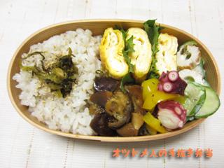 20130729 お弁当2