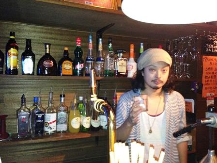 TOKI 80S Pop Music Bar