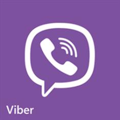 Viber-logo-WP.png
