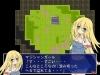 gameseisakukiroku007 (2)