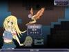 gameseisakukiroku007 (3)