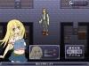 gameseisakukiroku008 (9)