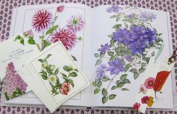 book1_20130614163956.jpg