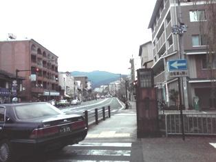 2014_01_04_京都_24