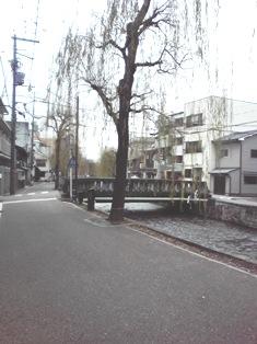 2014_01_04_京都_27