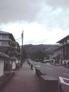 2014_01_04_京都_29
