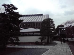 2014_01_04_京都_33