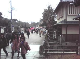 2014_01_04_京都_36