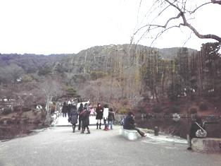 2014_01_04_京都_37