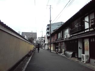 2014_01_04_京都_42