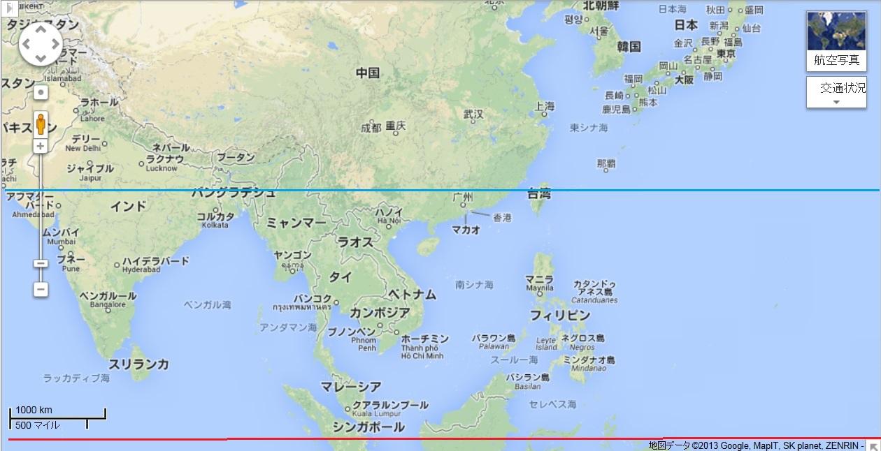 東南アジア2