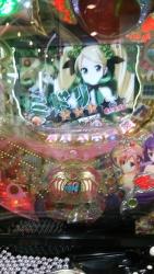 DSC_0215_201410081836168f0.jpg