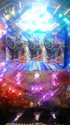 DSC_0232_201410091909098d3.jpg