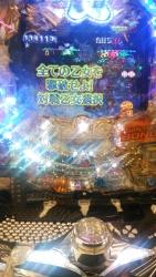 DSC_0241_20141009190940aec.jpg