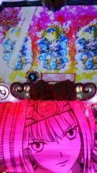 DSC_0258_2014102920465093e.jpg