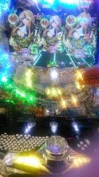 DSC_0259_20141009191046539.jpg