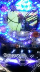 DSC_0269_201410091911169d7.jpg