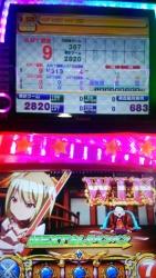 DSC_0279_20141030192257ede.jpg