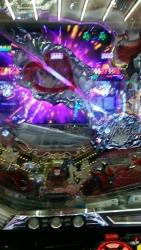 DSC_0296_20141030192342c0a.jpg