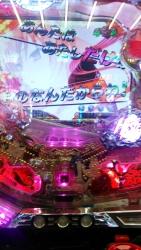 DSC_0299_20141030194912456.jpg