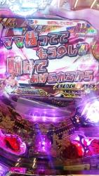 DSC_0309_20141030194933e01.jpg
