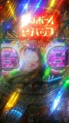 DSC_0321_20141030175214ba2.jpg