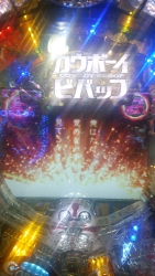 DSC_0326_20141030175218727.jpg