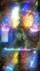 DSC_0331_20141030175231bb9.jpg