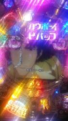 DSC_0347_20141030175300eb4.jpg