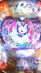 DSC_0350_20141030195132e94.jpg