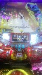 DSC_0389_2014100819394836f.jpg