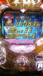 DSC_0441_2014103019561542c.jpg