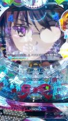 DSC_0450_20141030183140ca3.jpg